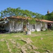 vente Maison / Villa 8 pièces Le Castera