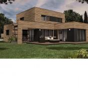 Maison 4 pièces + Terrain Balma