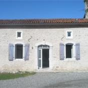 vente Maison / Villa 4 pièces Saint-Laurent-de-Neste