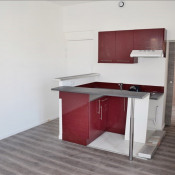 Location appartement Coulommiers 495€ CC - Photo 1
