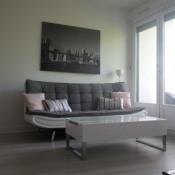 Angers, Studio, 36 m2