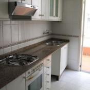 Ferrol, Appartement 3 pièces, 75 m2