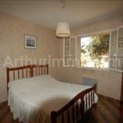 Vente maison / villa Frejus 328000€ - Photo 4