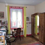 Sale house / villa Fecamp 167100€ - Picture 5