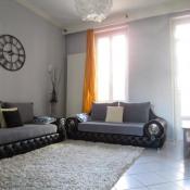 Vaulx en Velin, Maison / Villa 4 pièces, 120 m2