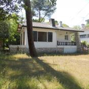 location vacances Maison / Villa 4 pièces Saint Georges de Didonne