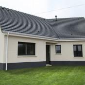Maison 4 pièces + Terrain Verneuil-sur-Avre