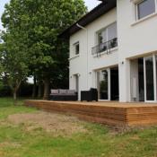 Arcangues, Maison / Villa 7 pièces, 200 m2