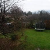 Terrain 500 m² Coublevie (38500)
