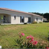 vente Maison / Villa 5 pièces Pinel-Hauterive