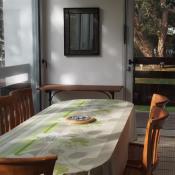 Labenne, Appartement 2 pièces, 48 m2