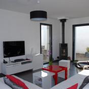 Maison 6 pièces + Terrain Saint-Julien-de-Concelles
