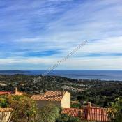 vente Maison / Villa 3 pièces Cavalaire sur Mer