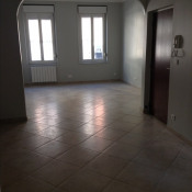 Location appartement St quentin 400€ CC - Photo 4
