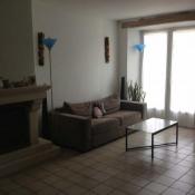 Vente maison / villa Blandy