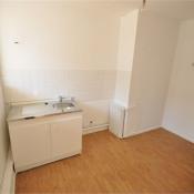 Angers, Appartement 2 pièces, 51 m2