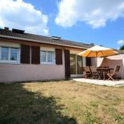 vente Maison / Villa 5 pièces Eragny sur Oise