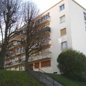 location Appartement 3 pièces Mennecy