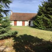 Mont près Chambord, Maison / Villa 2 pièces, 137,34 m2