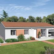 vente Maison / Villa 1 pièce Pont-de-Veyle