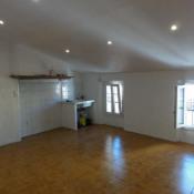 Location appartement Frejus 422€ CC - Photo 1