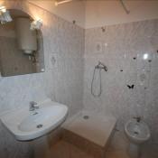 Vente appartement Frejus 79000€ - Photo 7