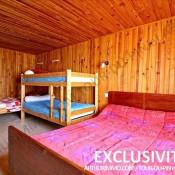 Produit d'investissement maison / villa Les abrets 149000€ - Photo 5