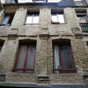 Dieppe, 175 m2