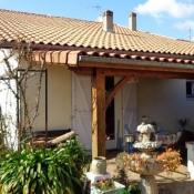 viager Maison / Villa 6 pièces Libourne