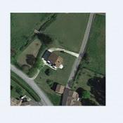 Terrain 800 m² Dignac (16410)
