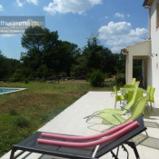 Vente de prestige maison / villa Tourves 624 000€ - Photo 5