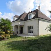 vente Maison / Villa 7 pièces Saint Maur des Fosses