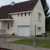 Pithiviers le Vieil, Pavillon 5 pièces, 130 m2