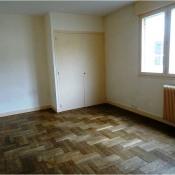 Limoges, Studio, 30,75 m2