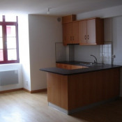 location Appartement 3 pièces Tartas