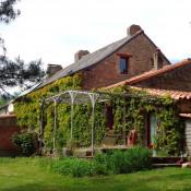 Vente maison / villa Coueron