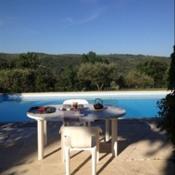 Sale house / villa Pierrevert 525000€ - Picture 5