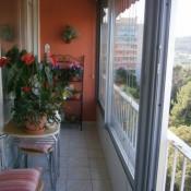 Marseille 9ème, Apartamento 3 assoalhadas, 54 m2