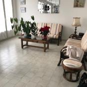 Décines Charpieu, квартирa 3 комнаты, 77 m2