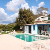 Deluxe sale house / villa Aspremont 1155000€ - Picture 1