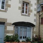 viager Maison / Villa 5 pièces Pont Croix