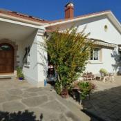 vente Maison / Villa 7 pièces Valras Plage