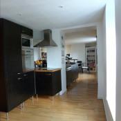 location Appartement 3 pièces St Germain en Laye