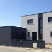 Maison 6 pièces + Terrain Houppeville