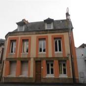 location Maison / Villa 4 pièces Cany Barville
