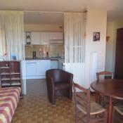 Embrun, Wohnung 2 Zimmer, 37 m2