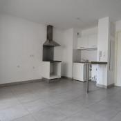 Castelnau le Lez, Apartamento 2 assoalhadas, 40,2 m2