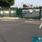 vente Parking Épinay sous Sénart