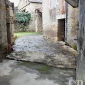 Rully, Villa 3 pièces, 80 m2