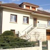 vente Maison / Villa 5 pièces Saint-Étienne-du-Bois